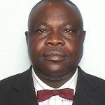 Hon Nathaniel Ige Agunbiade