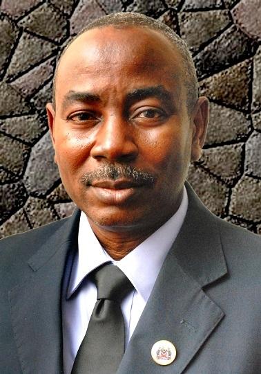 Sabitu Oladepo Amuda