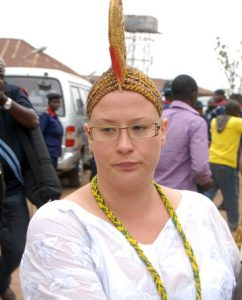osun-osogbo-hair