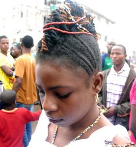 osun-osogbo-hair3
