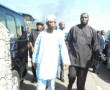 Governor-Aregbesola-disembarks-from-his-convoy-to-help-the-accident-victims