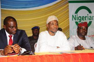 Nigerian Telecom Development Lecture-3