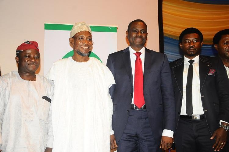 Nigerian Telecom Development Lecture-4