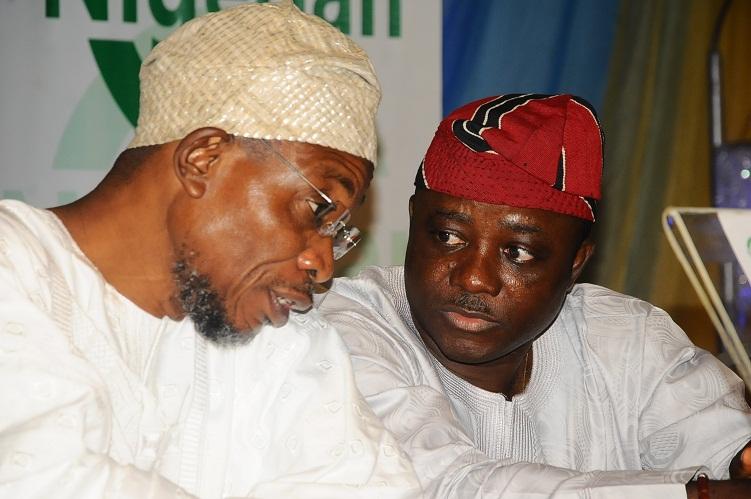 Nigerian Telecom Development Lecture-6