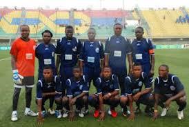 Prime FC (3)