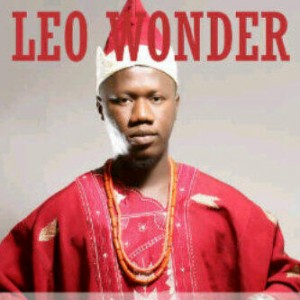leo wonder