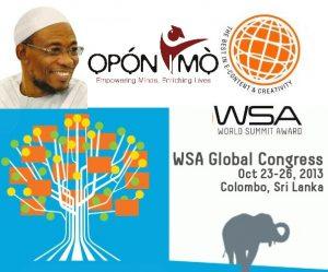 Aregbesola-Wins-WSA