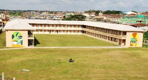 osun-model-school