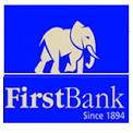 fbank logo