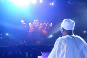 Fireworks 2014 - 2a