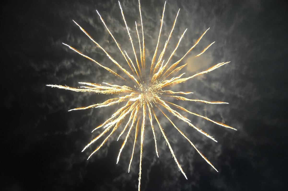 Fireworks 2014 - 3f