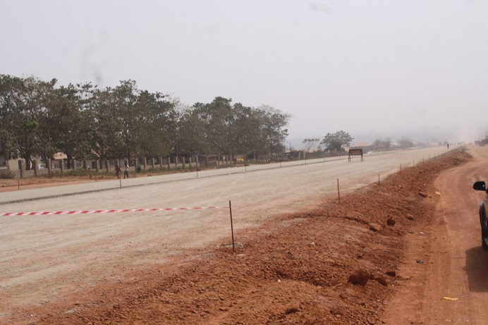 ROAD INSPECTION 1 a