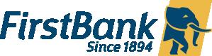 FirstBank_online