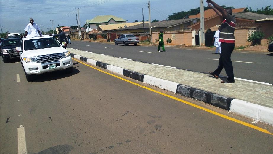 Osogbo20Commissioning-8