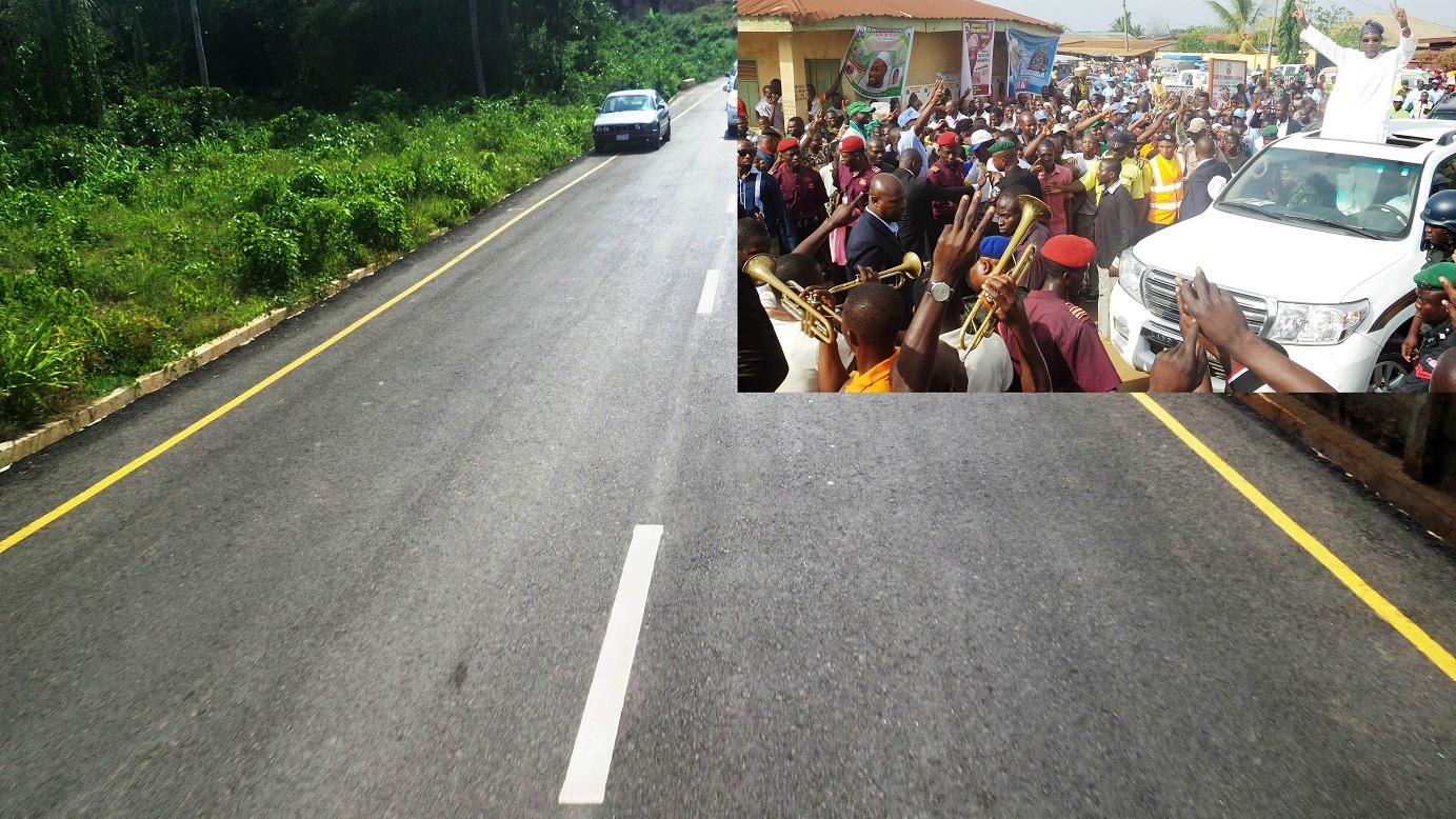 Road Commissioning-7b