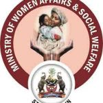 ministry-of-women