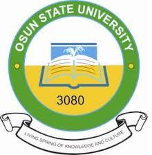 osun_university