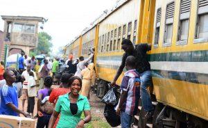 Eid-el-fitri free train - 2f