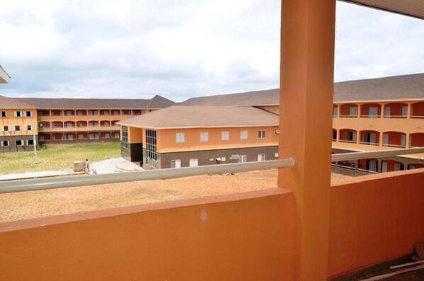 High School Ejigbo pic 2
