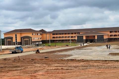 High School Ejigbo pic 3
