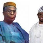 Chief-Awolowo-and-Aregbesola