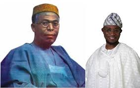 Chief-Awolowo-and-Aregbesola