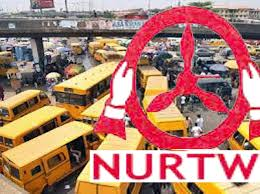 National-Union-of-Road-Transport-Workers-NURTW