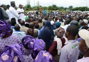 Osun Workers Wellcome Aregbe-1