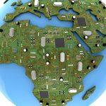 govTech_africa_33