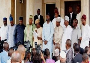 APC-governors-have-begun-a-strategic-drive-to-ensure-that-Ekiti-experience-does-not-repeat-itself-in-Osun