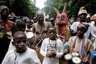 Iwude-Ijesha