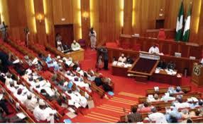 osun-state-assembly