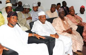 APC GOVERNORS  (3)