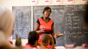 nigeria-teacher