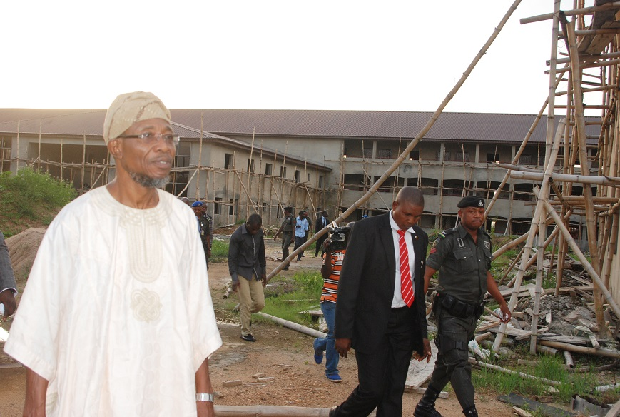 AREGBESOLA INSPECTION  (3)