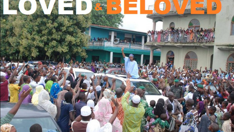 Aregbesola-LOVED-and-Beloved-by-Omolubi-Osun