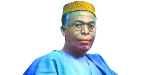Chief-Obafemi-Awolowo