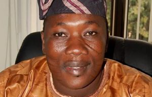 Najeem-Salaam-Rt.-Hon.-Speaker-Osun-House-of-Assembly