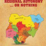 Regional-Autonomy