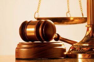 criminal-justice-careers