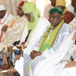 National Council of Traditional Rulers-5