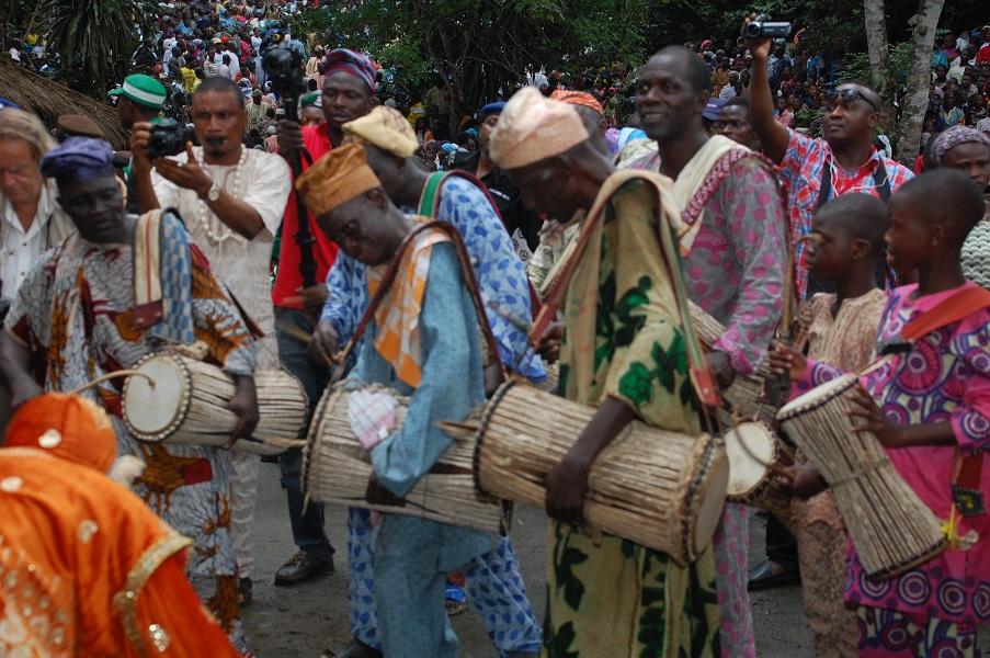 Osun Osogbo-10