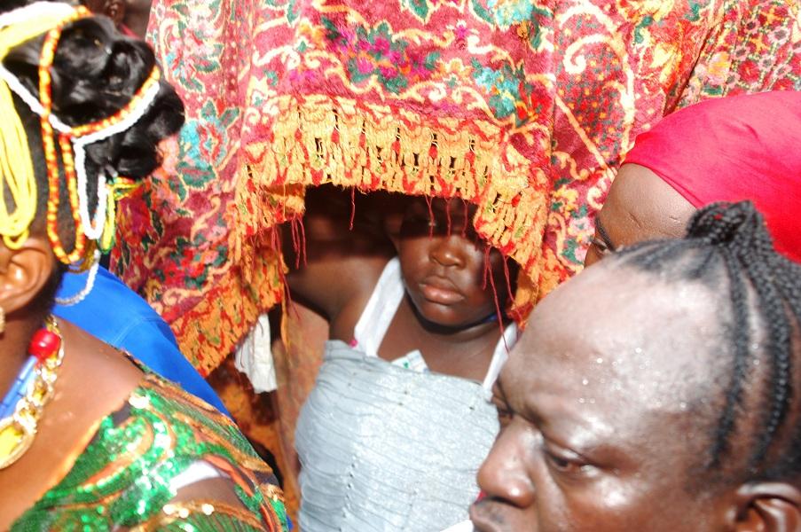 Osun Osogbo-12