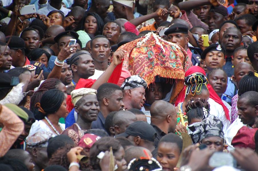 Osun Osogbo-3