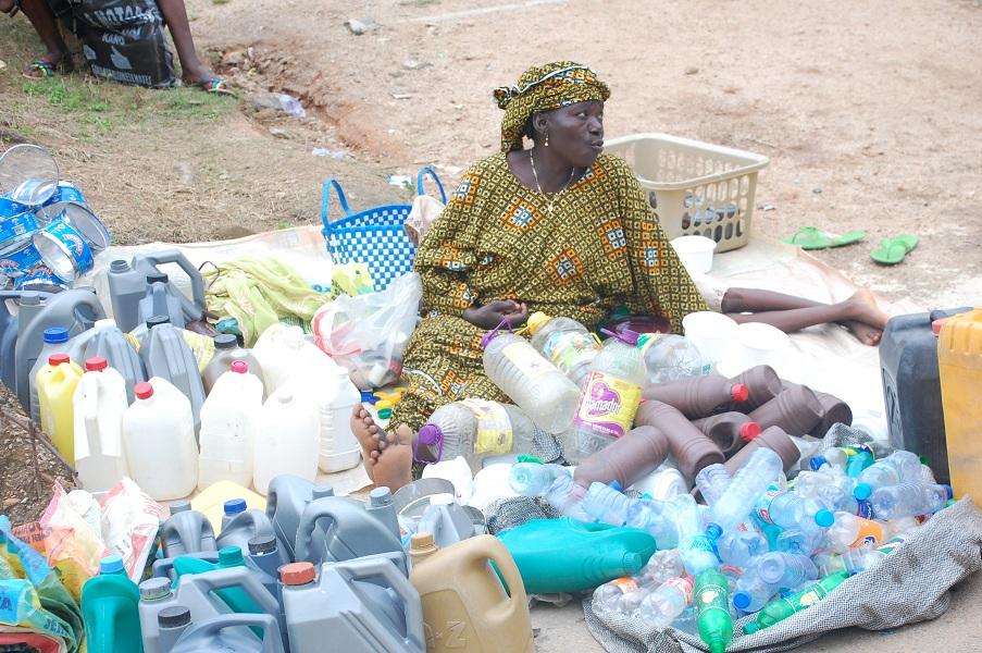 Osun Osogbo-5