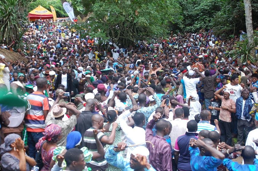Osun Osogbo-6