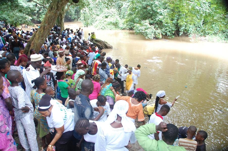 Osun Osogbo-7
