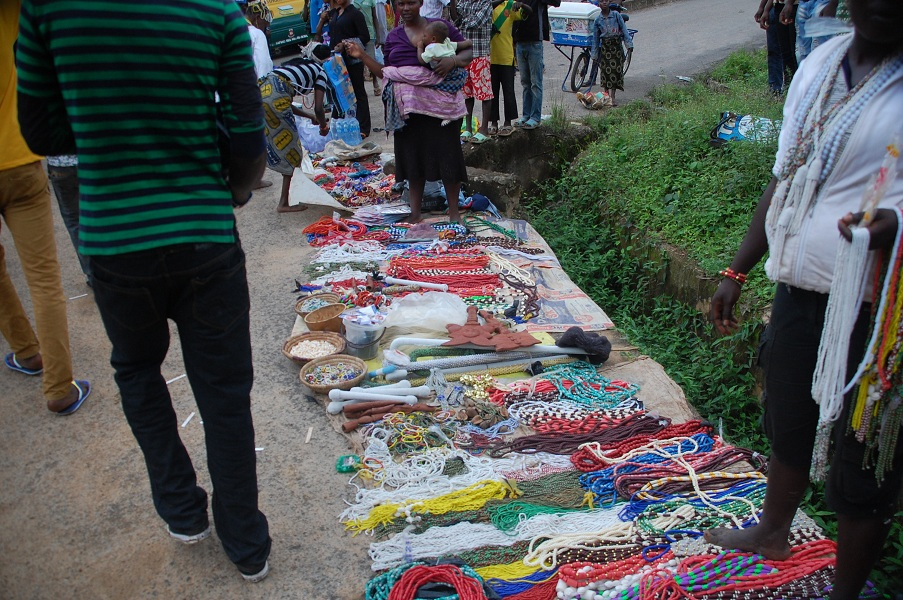 Osun Osogbo-8