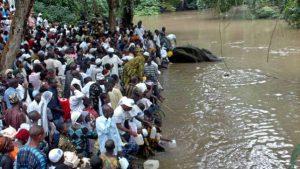 Osun-Osogbo-naigeria