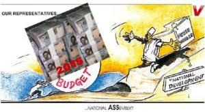 budget-2015